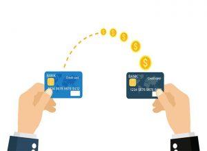 حواله چیست و چه تفاوتی با پول دارد؟